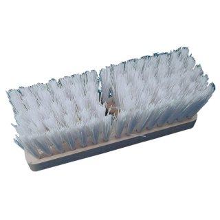 Bürste passend zu Bootshaken EKR5000 (anschraubbar)