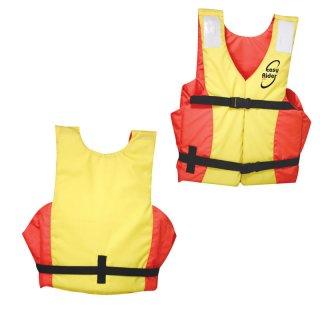Schwimmhilfe Easy Rider 50N ISO 12402-5